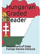 Hungarian Graded Reader