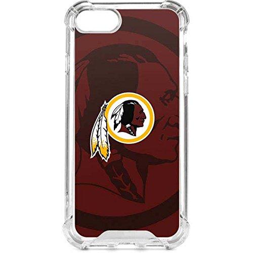 Redskins Phone Covers Washington Redskins Phone Cover