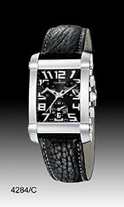Relojes Unisex Candino Candino Elegance C4284/C