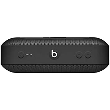 The 8 best beats by dre pill portable bluetooth speaker black