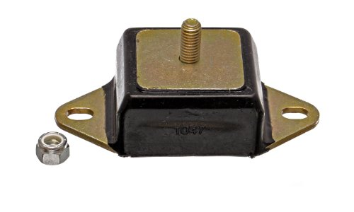 - Energy Suspension 2.1102G JEEP MOTOR MOUNT