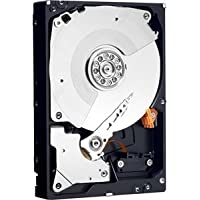 Western Digital WD5003ABYX 500 GB 3.5 Internal Hard Drive. 500GB RE4 SATA 3GB/S 7200 RPM 3.5IN ENTERPRISE DRIVE SATAHD. SATA/300 - 7200 rpm - 64 MB Buffer