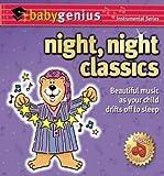 Night Night Classics