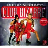 Club Bizarre-Part 1