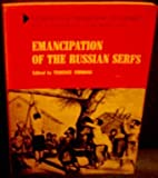 Emancipation of the Russian Serfs, , 0030773601