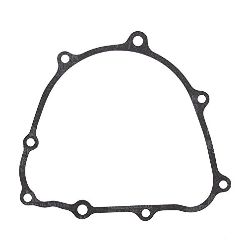 New Winderosa Ignition Cover Gasket for Honda XR 250 TORNADO 01 02