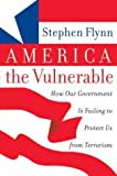 America the Vulnerable, Stephen Flynn, 0060571284