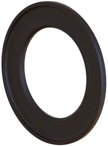 Wine Country Camera 49mm Adapter Ring for 100mm Filter Holder System
