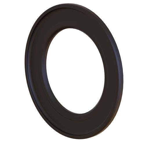 Wine Country Camera 72mm Adapter Ring for 100mm Filter Holder System by Wine Country Camera