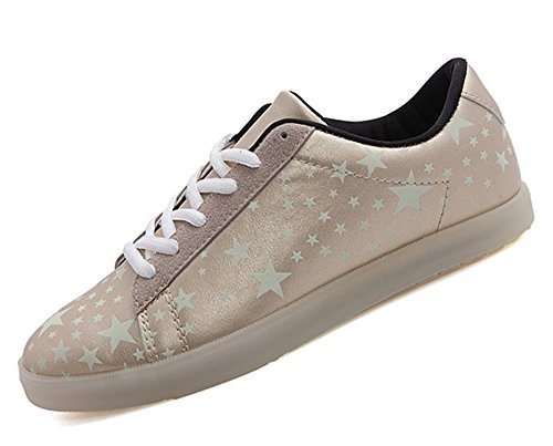 Chaussures Lueur Dayiss