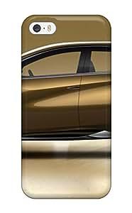 New FuHilGK612RYpOu Nissan Resonance Skin Case Cover Shatterproof Case For Iphone 5/5s