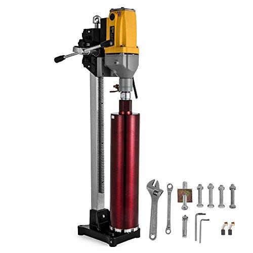 Happybuy Diamond Drilling Machine 6