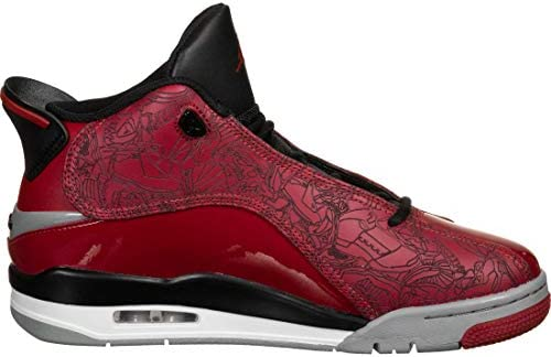 Nike Scarpe Air Jordan Dub Zero CODICE 311046-600