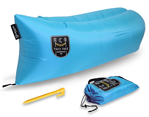 air-chair-original-outdoor-inflatable-lounger-ripstop-parachute-polyester-material-easiest-laybag-lo