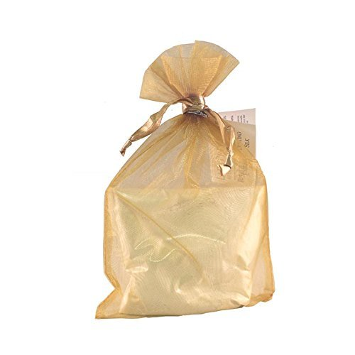 Royal Extract Dusting Silk Refill Pouch
