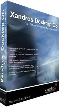 xandros-desktop-os-business-edition