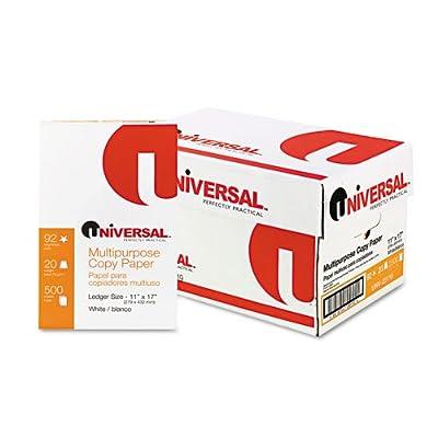 UNV28110 - Universal Copy Paper