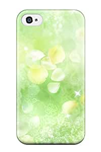 Iphone Case New Arrival For Iphone 4/4s Case Cover - Eco-friendly Packaging(ksbMhgI1395vWsqp)