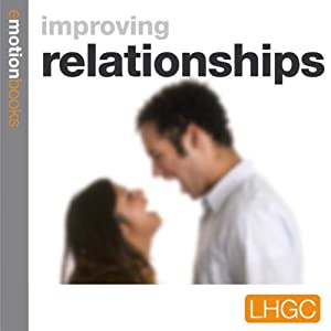 E Motion Download Improving Relations with your partner Audiobook