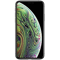 Apple Smartphone iPhone XS A2097 256GB Gris Espacial AT&T