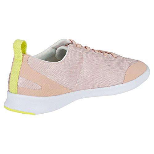 SPW 118 Lacoste Baskets 1 Femme Avenir q1nq5Rw6t
