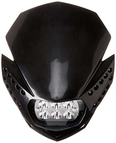 TMS HL TMS K 6LED Headlight Off Road product image