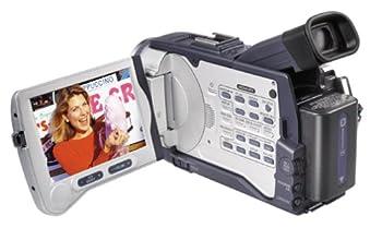 Sony DCRTRV30 Mini DV Handycam Camcorder (Discontinued by Manufacturer)
