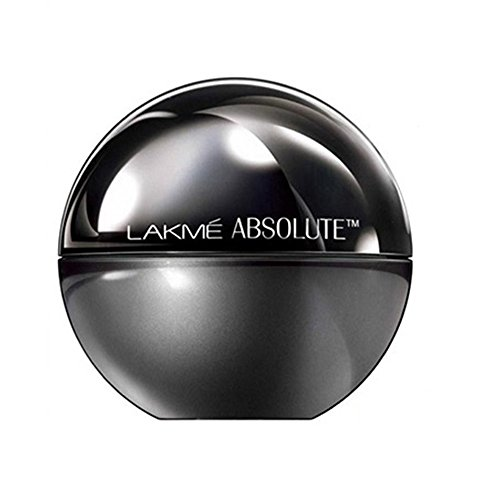lakme-absolute-mattreal-skin-natural-mousse-ivory-fair-01-25g