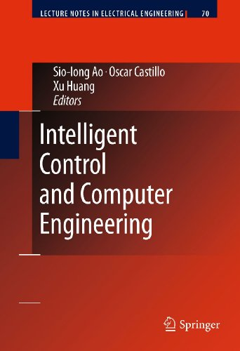 [PDF] Intelligent Control and Computer Engineering Free Download | Publisher : Springer | Category : Computers & Internet | ISBN 10 : 940070285X | ISBN 13 : 9789400702851
