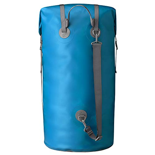 NRS Outfitter Dry Bag
