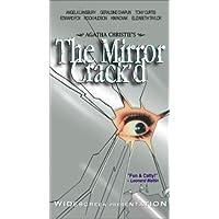 Mirror Crack'd [Import]