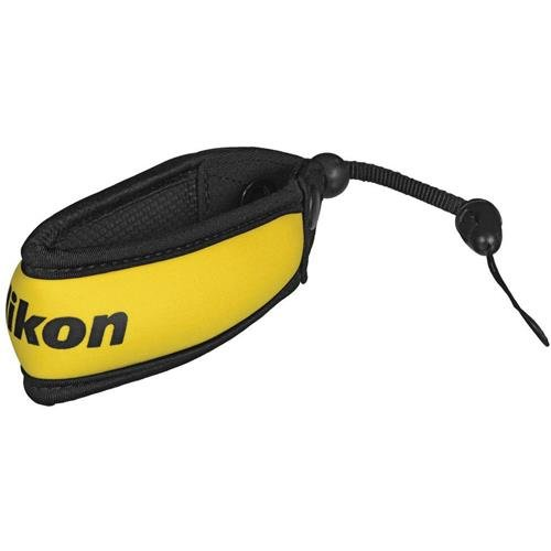 Nikon Waterproof Camera S33 - 8