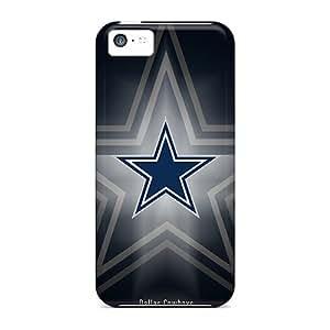 CjYgbTk5933OnYxA Case Cover Dallas Iphone 5c Protective Case