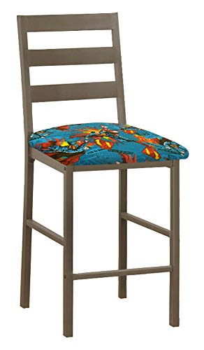 Prime Extra Tall Outdoor Bar Stools For Your Patio Gmtry Best Dining Table And Chair Ideas Images Gmtryco