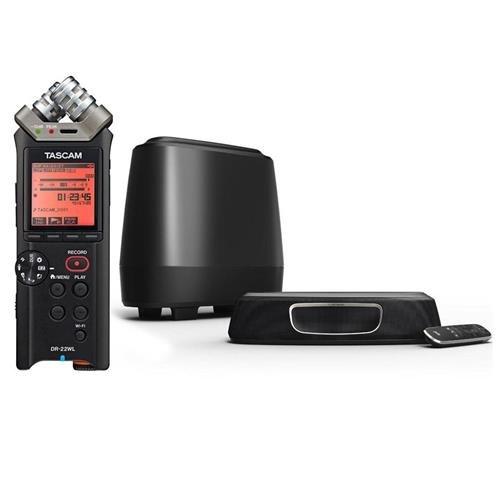 Polk Audio MagniFi Mini Home Theater Sound Bar System -