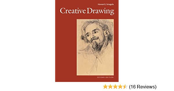 Amazon creative drawing 9780072482829 howard smagula books fandeluxe Image collections