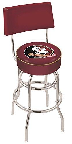 NCAA Florida State Seminoles