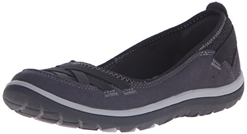 Plana Aria Bomba Black Clarks Synthetic pF5wCYBq