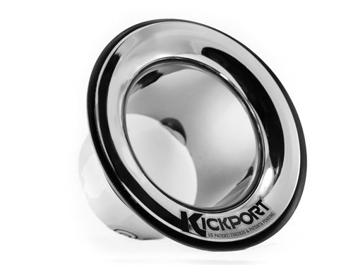 kickport-kp1ch-bass-drum-enhancer