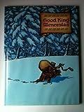 Good King Wenceslas by Neale, John Mason, Neale, J M, Manson, C (1994) Hardcover