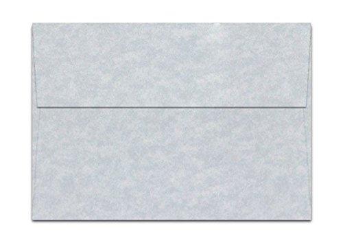 A9 Invitation Envelopes 5 75X8 75 Parchment
