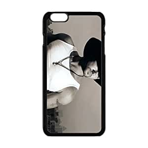 Happy Cowboy Hot Seller Stylish Hard Case for iphone 6 4.7