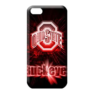 iphone 5 5s Proof High-definition Cases Covers For phone mobile phone covers osu buckeyes