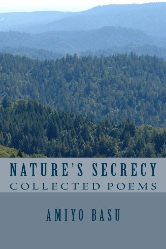 Download Nature's Secrecy: Collected Poems pdf epub