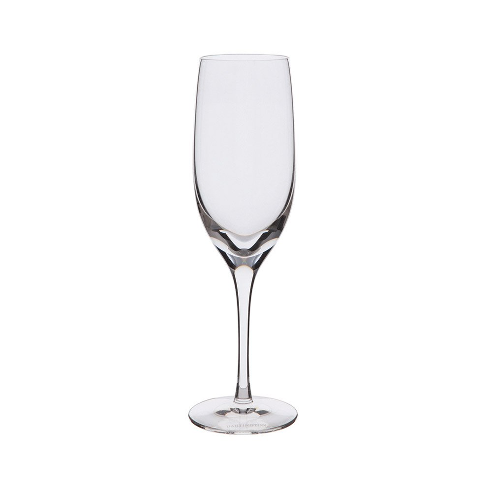 Dartington Crystal Wine Master Sherry Glasses 82ST1398P 24% Lead Crystal Misc crystalware