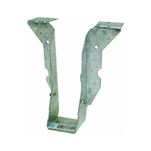 (18-Gauge Post Frame Hanger)
