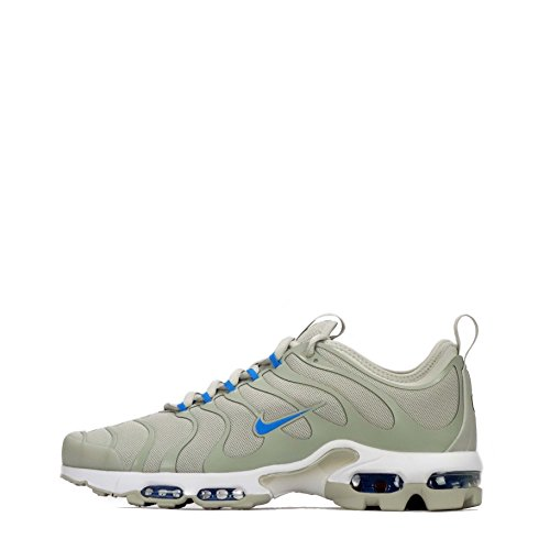 NIKE Air Max Plus TN Ultra 898015100 Baskets
