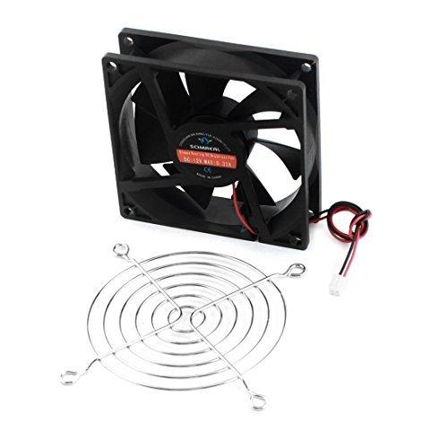 edealmax-7-vane-90x90mm-refrigerador-ventilador-de-refrigeracin-w-rejilla-metlica-para-la-caja-de-la-computadora-pc