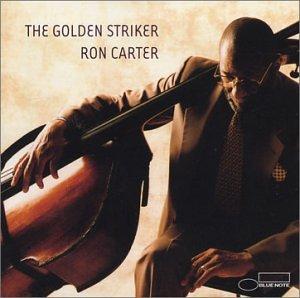 Golden Striker: Ron Carter: Amazon.es: Música