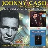 Showtime / Original Golden Hits 3